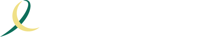 株式会社ラトリエ